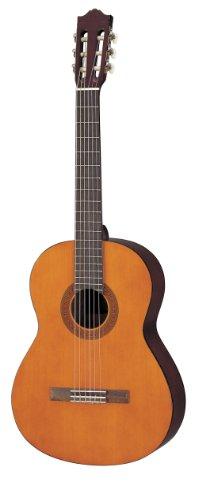 Yamaha C40-PP Guitarra clásica