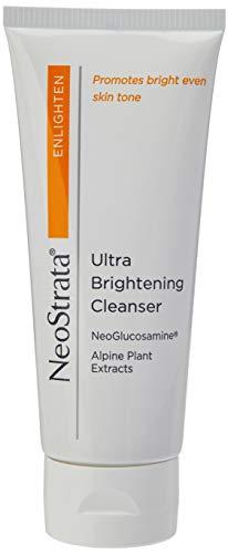 NeoStrata Enlighten - Ultra Brightening Cleanser, 100 ml