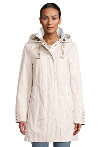 Gil Bret Outdoor 9164/5256 Abrigo corto, 38 para Mujer