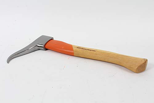 Husqvarna Sappie 38 cm