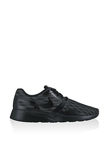Nike Damen W Kaishi Ns, schwarz/weiß, 36 EU