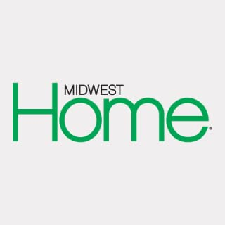 Midwest Home (Kindle Tablet Edition)