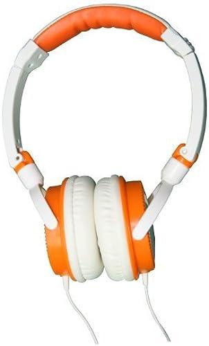 Oregon Scientific MEEP Headphones by Oregon Scientific