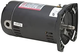 Pentair A100FLL 1-1/2 HP Motor Replacement Sta-Rite Pool and Spa Pump