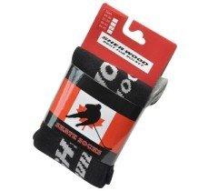 Sherwood Skate Socks 1 Paar, Größe:34-36