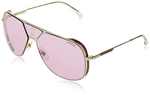 Carrera unisex gafas de sol LENS3S, EYR/Q4, 99