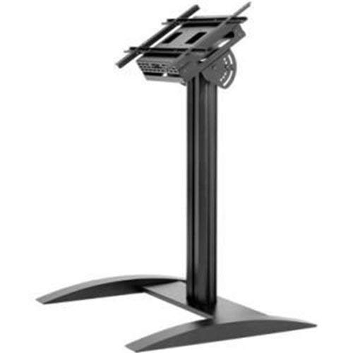 Peerless Universal Kiosk Stand for 32IN to 75IN DISPLAYS SS575K