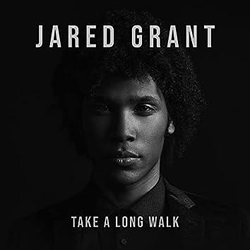Take a Long Walk