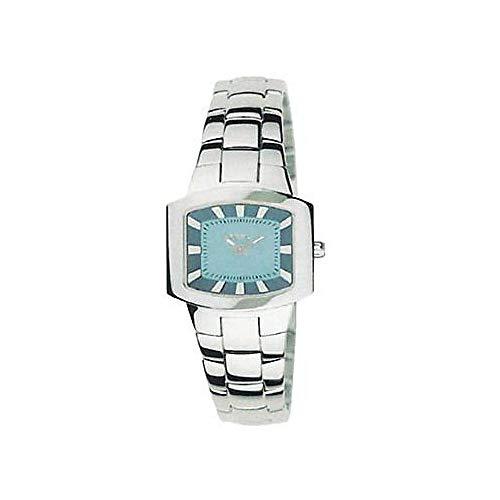 Breil BW0071 - Reloj,...