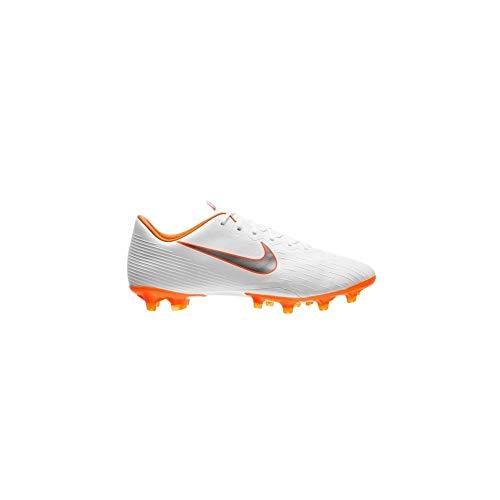 Nike Fußballschuh Mercurial Vapor 12 AG Pro, Zapatillas de Fútbol para Hombre