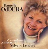 Chante Sylvain Lelievre