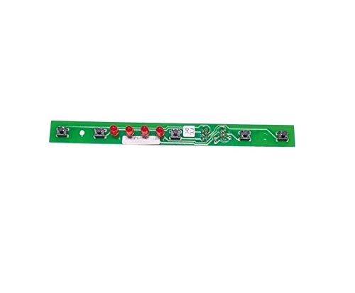 Fagor - Modulo electronico Fagor 3c FT900X