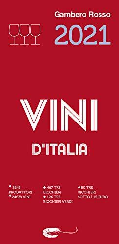 Vini d'Italia 2021