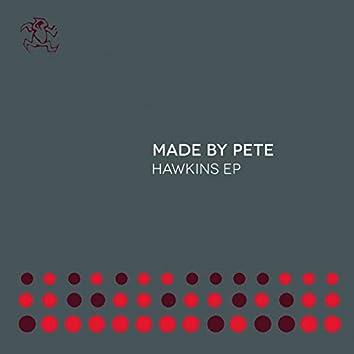Hawkins EP