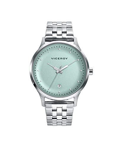 Reloj Viceroy Mujer 461124-96