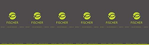 Fischer Walnussgeist (Edel-Destillat) 0,5L (6 x 0.5 l)