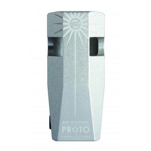 Proto Sentinel SCS Silver
