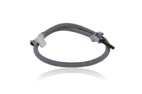 AEG 1115765024John Lewis Zanussi Wasser-Kontroll-Zulaufschlauch für Geschirrspüler, 1,8m