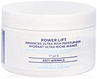 HydroPeptide Power Lift - Anti-Wrinkle Ultra Rich Concentrate (Salon Size) 118ml/4oz