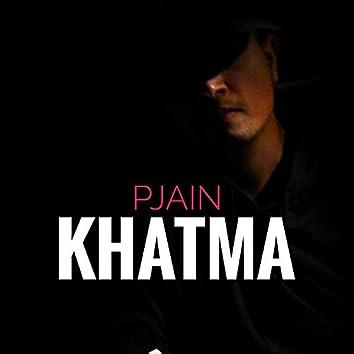 Khatma