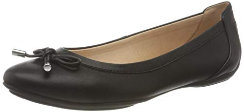 Top 10 best selling list for geox ladies flat shoes