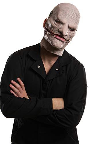 Rubie's Adult Slipknot Corey Mask Standard
