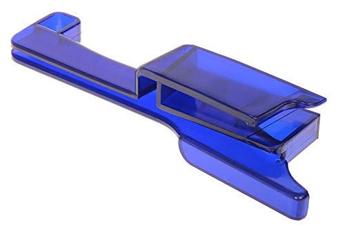 Ariete supporto slitta blu corpo motore macchina Pasta Roller Pastamatic 1593
