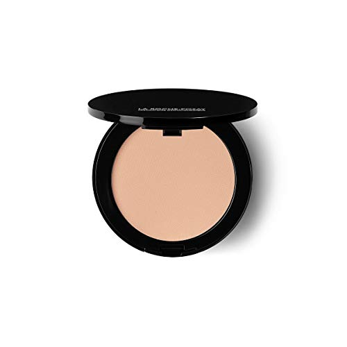 La Roche Posay-Phas (L\'Oreal) Toleriane Teint Mineral Compact Concealer Foundation-Pulver - Hellbeige (11 Hellbeige) 9,5 gr