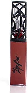 The Lip Bar Vegan Liquid Matte Lipstick - Brickhouse