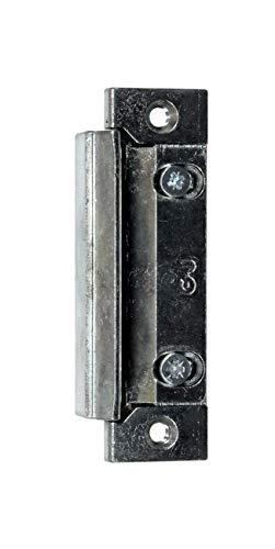 GU BKS Secury Schliesstück/Austauschstück 6-28902-05-0-1 (bestehend aus 9-38941-02 & 9-38942-04)