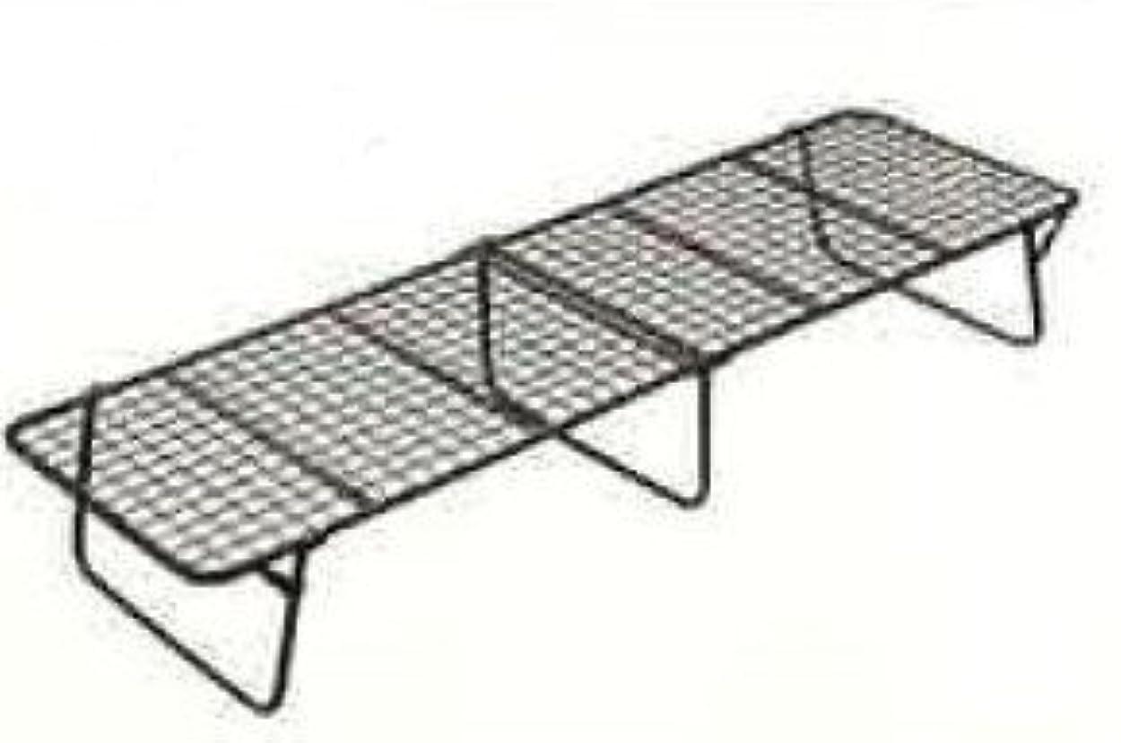 セグメント革命センチメンタル別売品 ツボヘルサー専用 パイプ台 (RD-02)