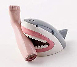 Shark Themed Gifts for Anyone Who Love The Coolest Predators in the Oceans 37