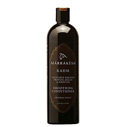 Earthly Body Marrakesh kaHm Smoothing Conditioner - 25 oz by Marrakesh Oil by Earthly Body