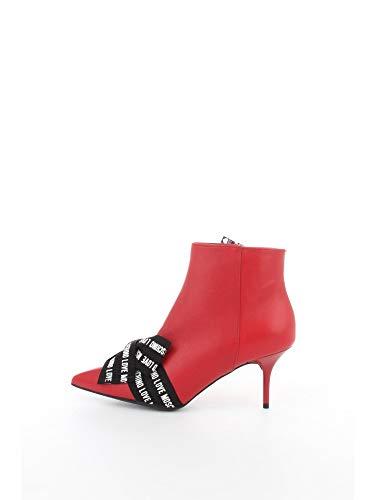 Love Moschino Accessori JA21017G18IB0 schoenen vrouw