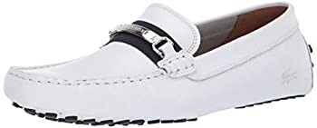 Best white loafer shoes Reviews