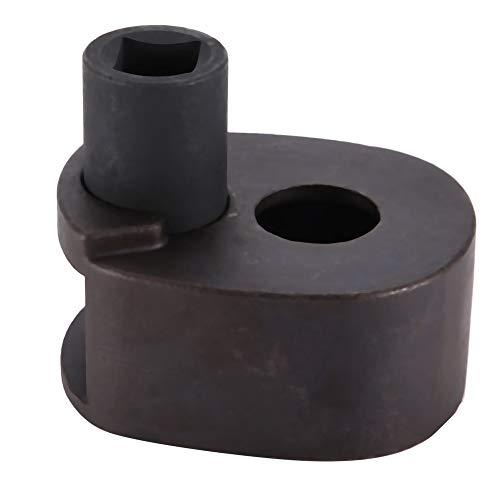 Innere Spurstange-33-42mm Inneres Spurstangenkopf-Entferner-Werkzeug Lenkstange Zahnstange & Ritzel