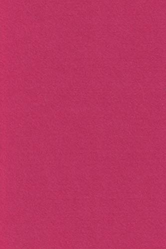 Feutrine VBS, 20 x 30 cm Mûre