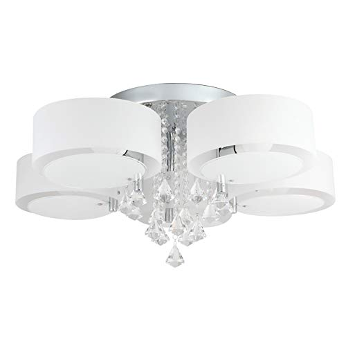 LeMeiZhiJia -   35W LED Acryl