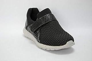 Bernie Mev Fashion Sneakers For Women
