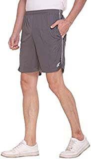 B-TUF Men's Training Shorts