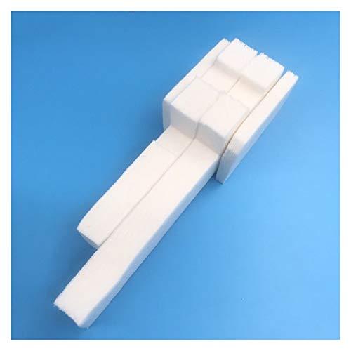 WTBH Cabeza de Impresora Usado L110 L111 L120 L130 L132 L210 L211 L220 L222 L300 L301 L303 L310 L310...