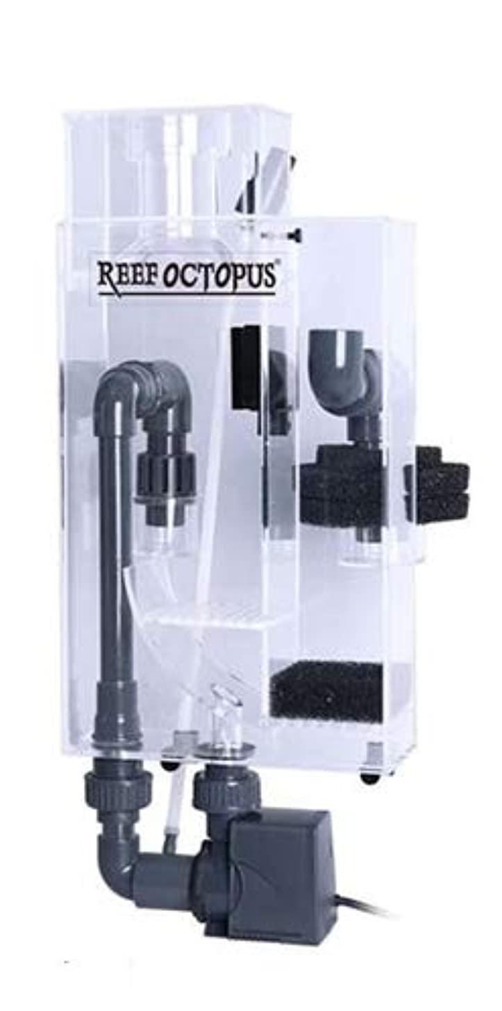 Reef Octopus Classic BH-2000 Protein Skimmer