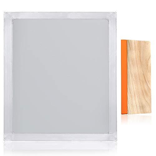 Caydo Aluminum Silk Screen Printing Frame