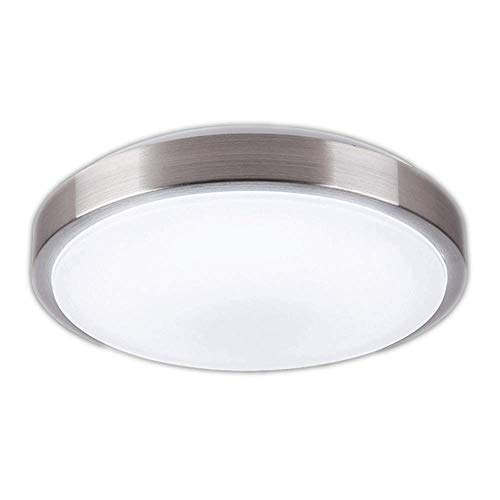 LED plafondlamp ultradun ZXT balkonlamp keuken lamp moderne plafondlamp ronde vloerlamp ganglamp keuken hal keuken verlichting van maandag