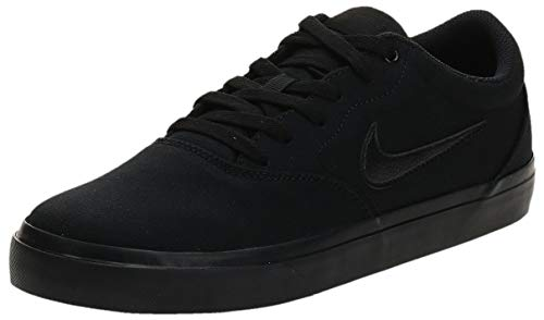 Top 10 best selling list for nike mens flat shoes