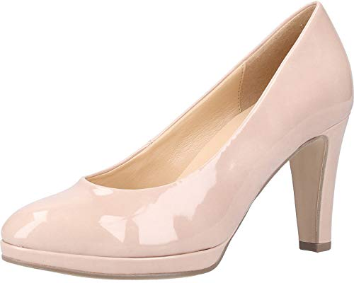 Gabor Damen Pumps 5,5 UK