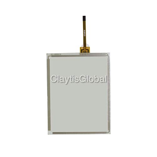 Touch Screen Digitizer Replacement for Trimble TSC3