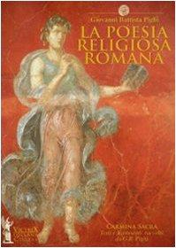 La poesia religiosa romana