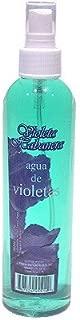 Violeta Habanera Spray