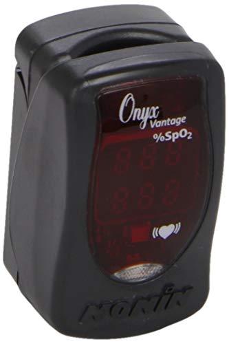 Nonin 9590 Onyx Vantage Pulsoximeter